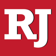 Las Vegas Journal Logo