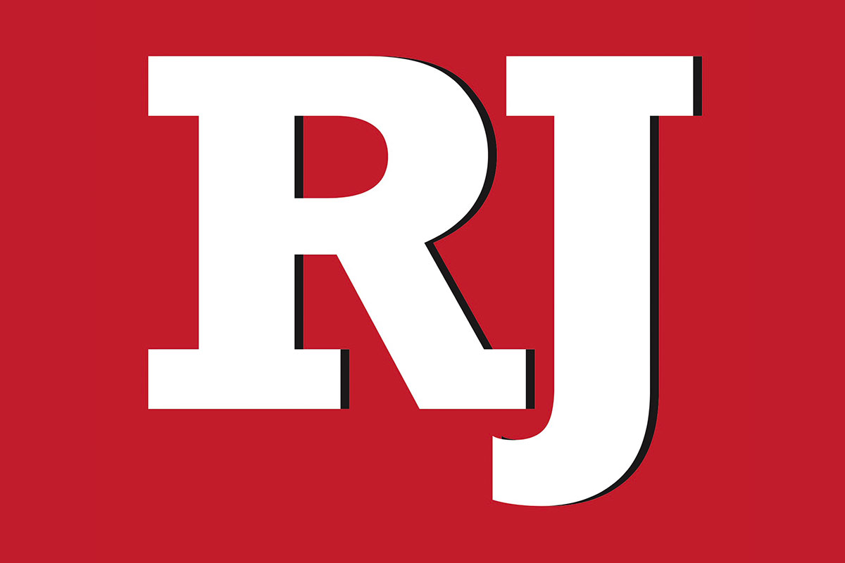 GIRLS TENNIS: Jaguars edge Roadrunners in tiebreaker