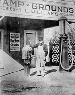 williams-01