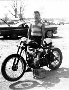 stupak-motorcycle