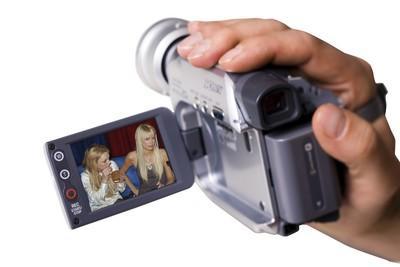 Best optics for voyeurs