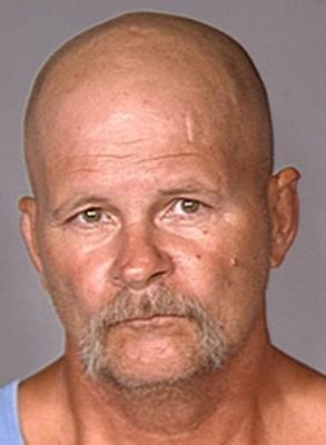Las Vegas Auto Sales >> Gang based in Nevada prisons targeted – Las Vegas Review-Journal