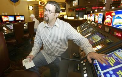 Station casinos video poker seneca niagrara casino