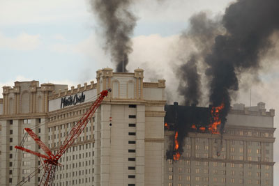 Monty carlo casino fire make gambling illegal