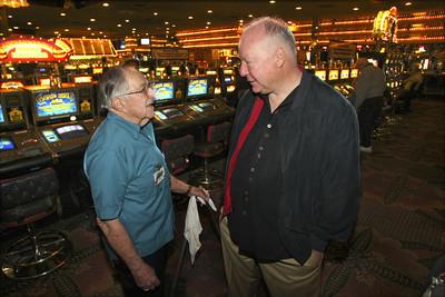william wortman cannery casino resorts