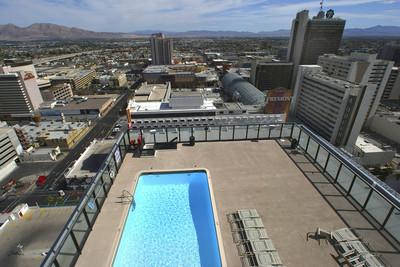 Rootin Tootin Revival Las Vegas Review Journal