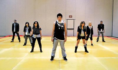 hiphop20080803