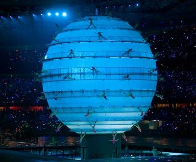 olympics-ceremony1