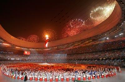 olympics-ceremony2