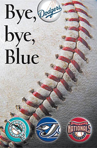 baseball_091908