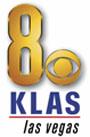 klas_logo