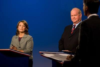 debates1-101608