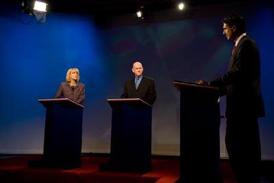 debates3-101608
