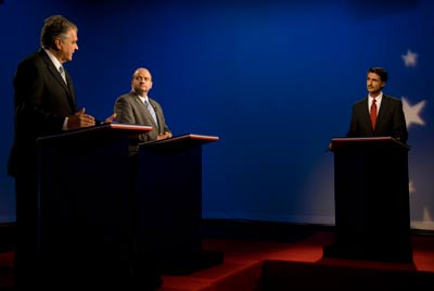 debates4-101608