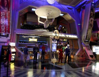 Star_Trek_Experience_HILTON_051208