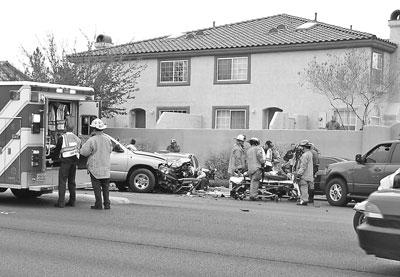 officerinvolved20081225