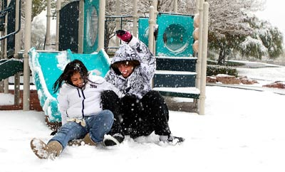 snow_day_22_121508
