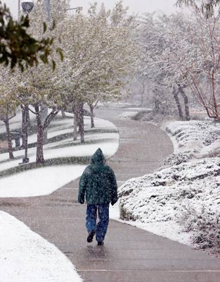 snow_day_23_121508