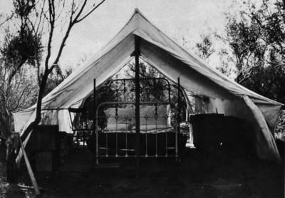 3323025 & 100 Years of Clark County u2014 Tent Dwellers u2013 Las Vegas Review-Journal
