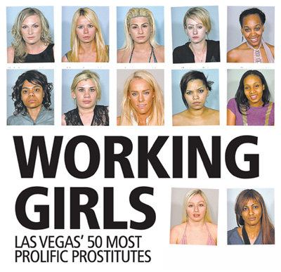 las vegas and prostitution