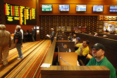 1992 sports betting lawsuit current nba betting trends sportsbook