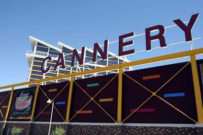 cannery_031309