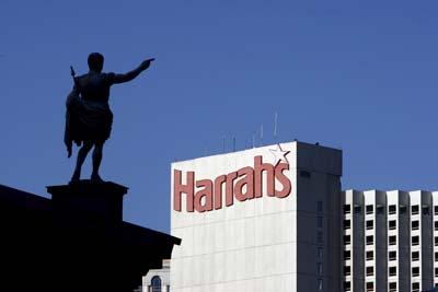 harrahs_earnings_11_050808