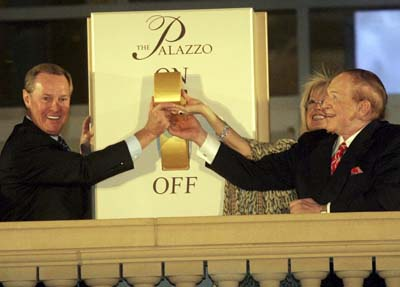 Palazzo-Opening011708