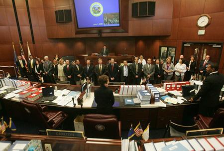 senate_legislature_060109a