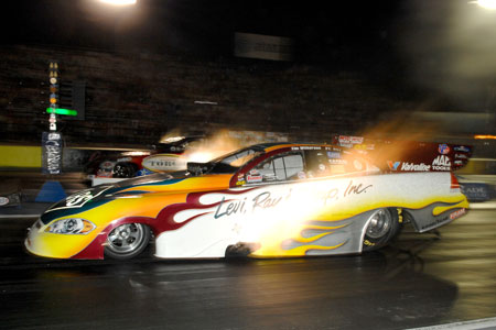 timwilkersonfunnycar092007