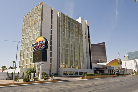 Greek isles hotel and casino in vegas casinos near las vegas motor speedway