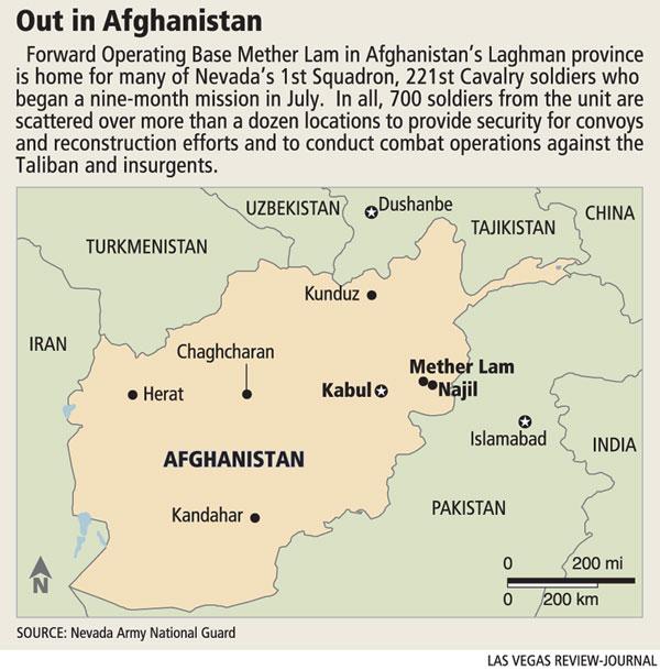 afghanistanmap080309