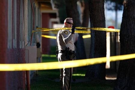 officer-involved-4-102909