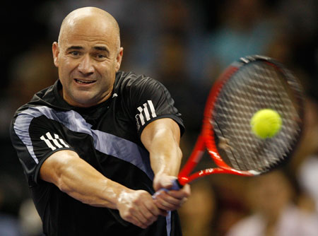 andre_agassi_102509