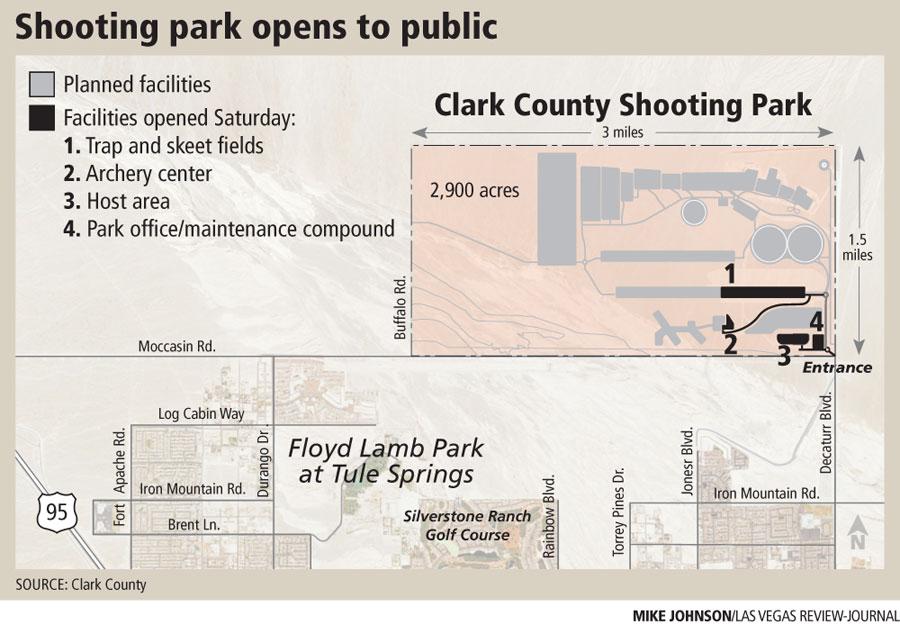 cc_shooting_park121909