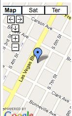agents-shot-map