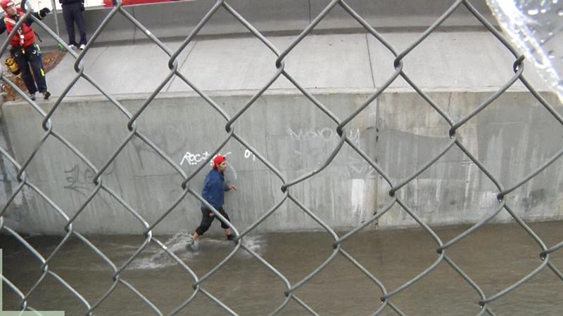 rain_place