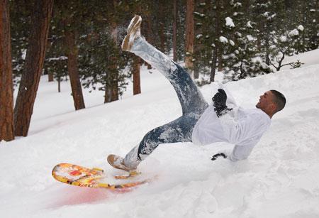 SNOW0122