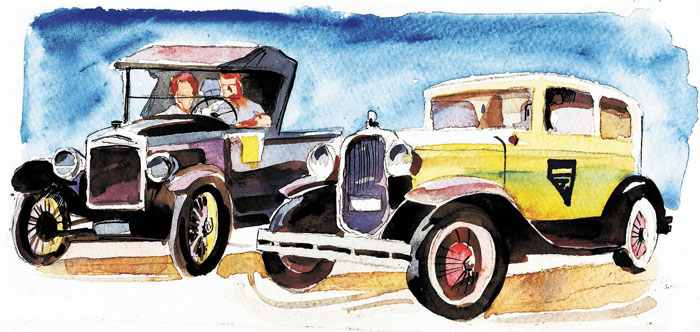 WEB_pesek_Nevada_old_car_shows1