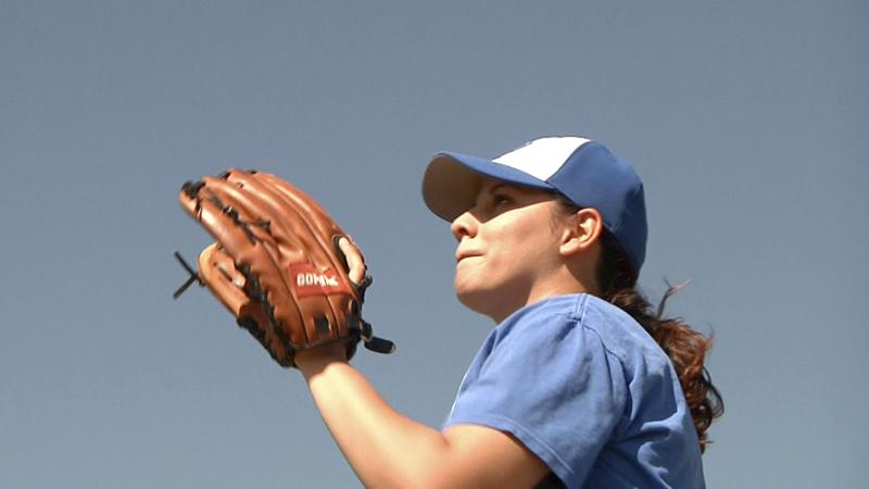 girl_baseball_p
