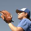 girl_baseball_t