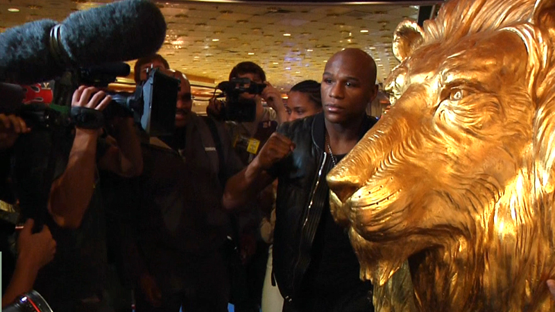 mayweather_arrival_p