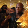 mayweather_arrival_t