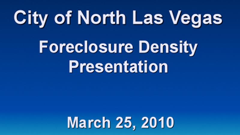 North_Las_Vegas_Foreclosures_p