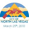 North_Las_Vegas_Foreclosures_t