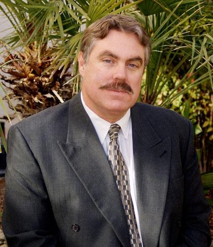 Robert bettinger attorney las vegas virgin video game betting