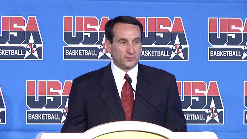 usa_basketball_p