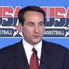 usa_basketball_t