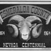 esmeralda_county_t