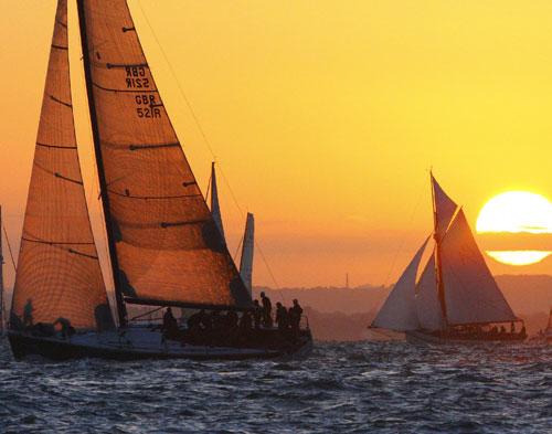 hayward_yacht